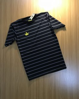 Drik Striped T-Shirt