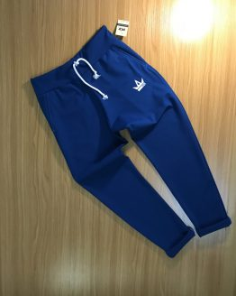 Drik Sweat Pant