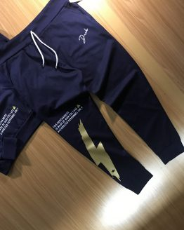 ElozonamXDrik Sweat Pant