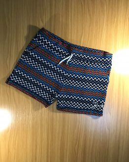 Drik Beach Shorts