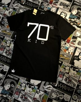 Drik 70 Kids T-Shirt