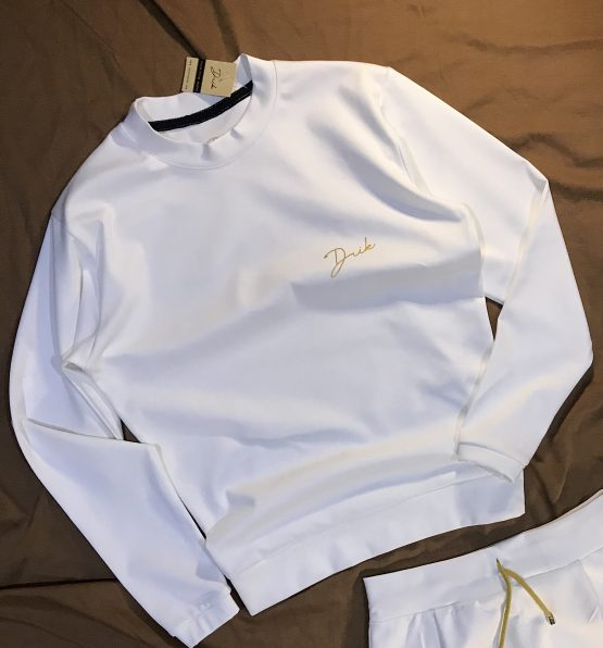 Drik Sweat Shirt