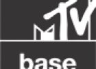 Mtv base logo
